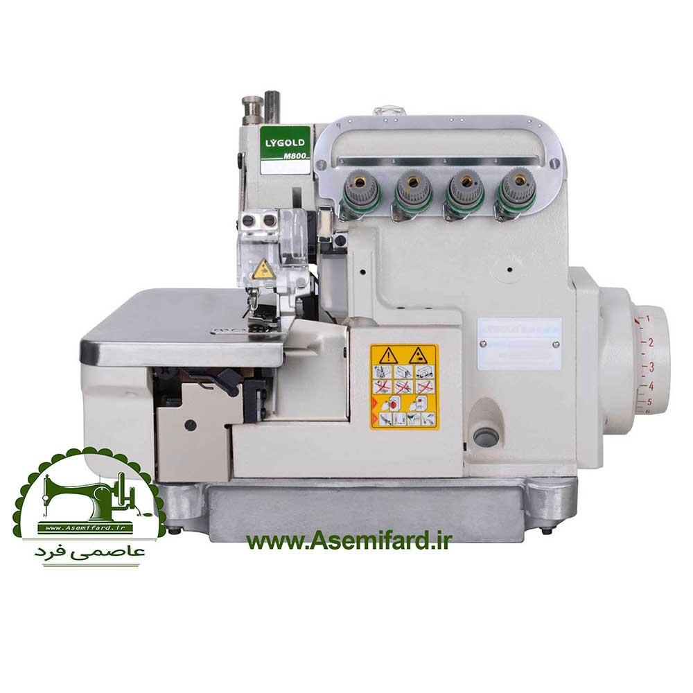 سردوز-صنعتی-لی-گلد-M800