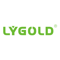 lygold