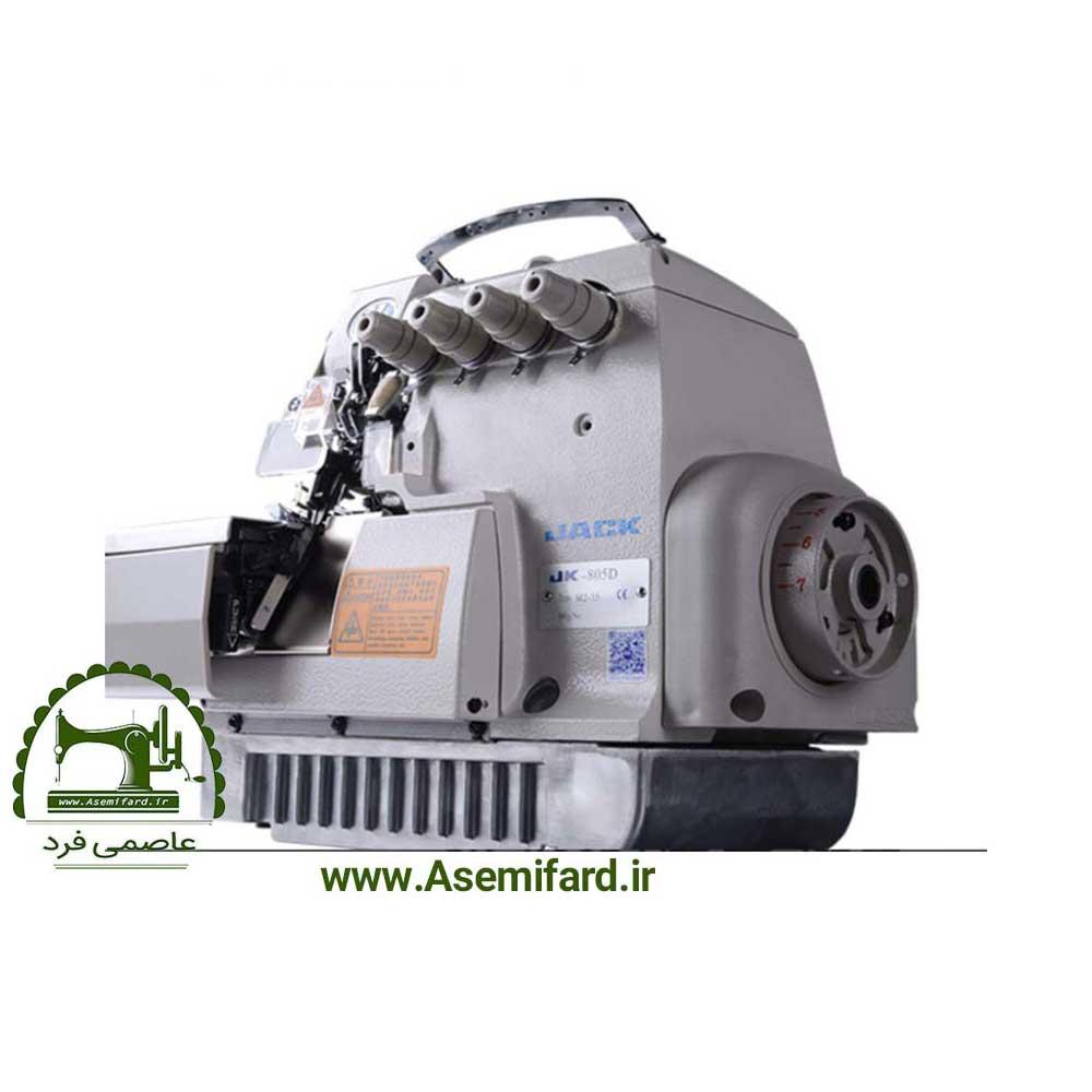 سردوز-صنعتی-جک-805D